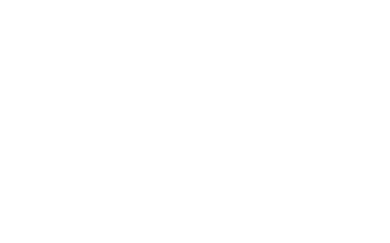 Rattle Can Red