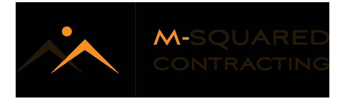 M Squared - Toronto Custom Homes