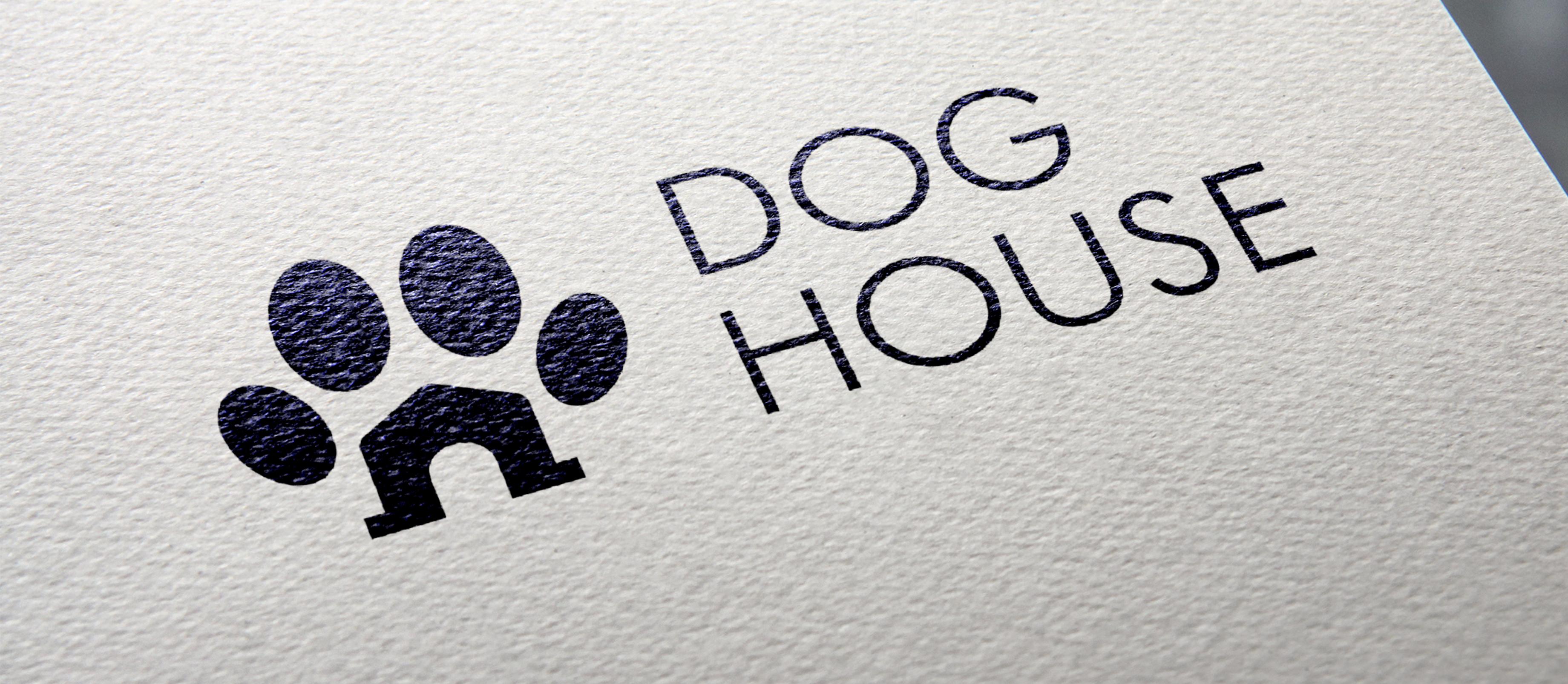 logo mockup dog food  https://www.linkedin.com/in/martin-andonov-445148163/