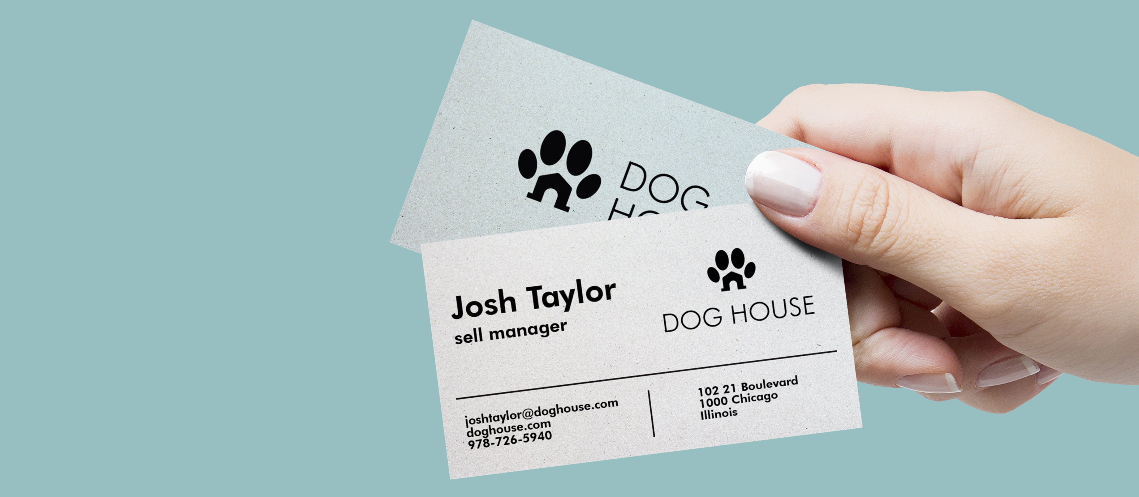 business cards design  https://www.andonov-design.com/