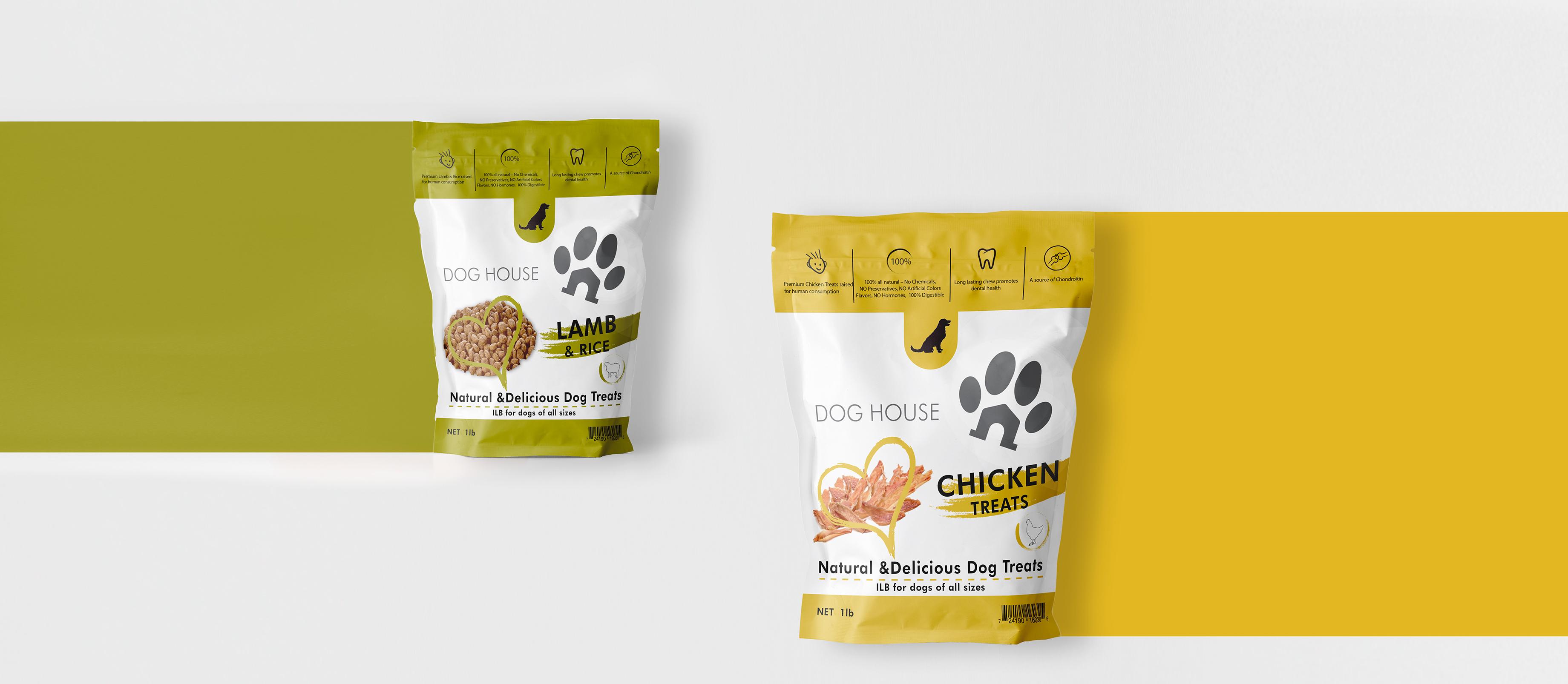 Food packaging design  https://www.linkedin.com/in/martin-andonov-445148163/
