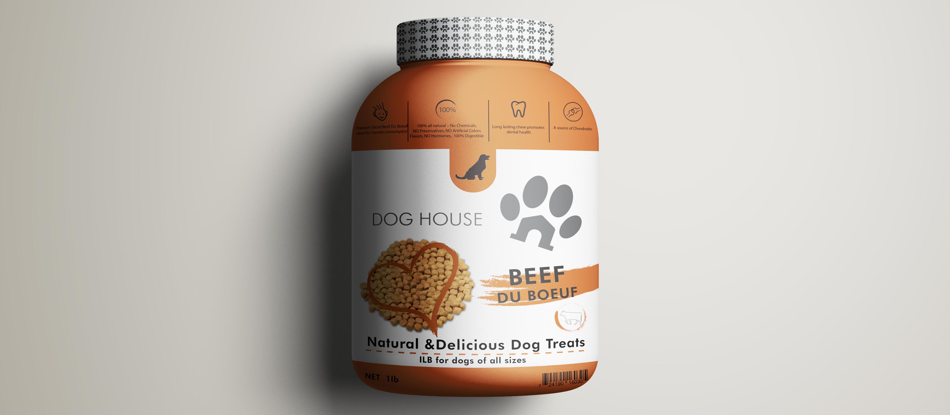 premium dog food branding https://www.linkedin.com/in/martin-andonov-445148163/