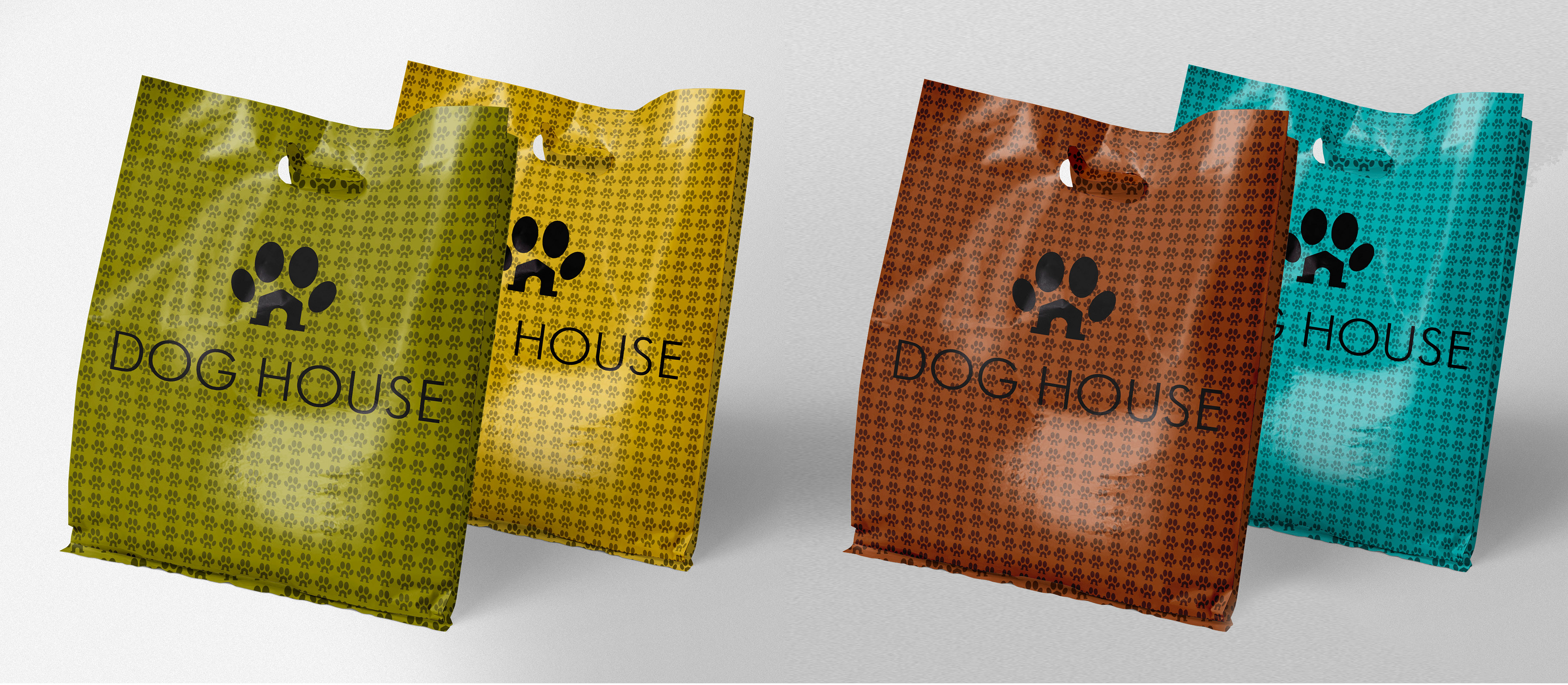 bags design