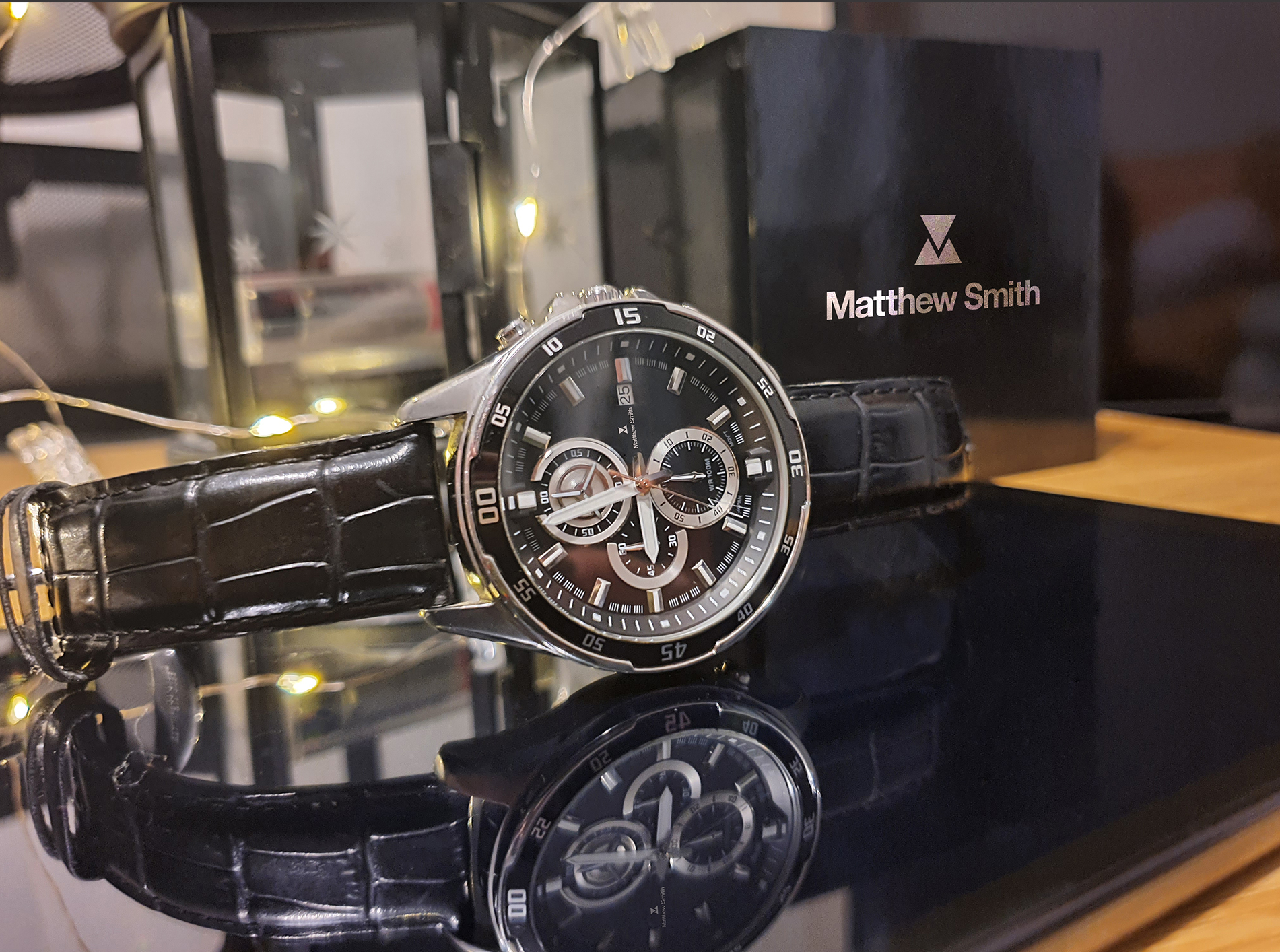 Watches branding design https://www.instagram.com/andonov.designn/