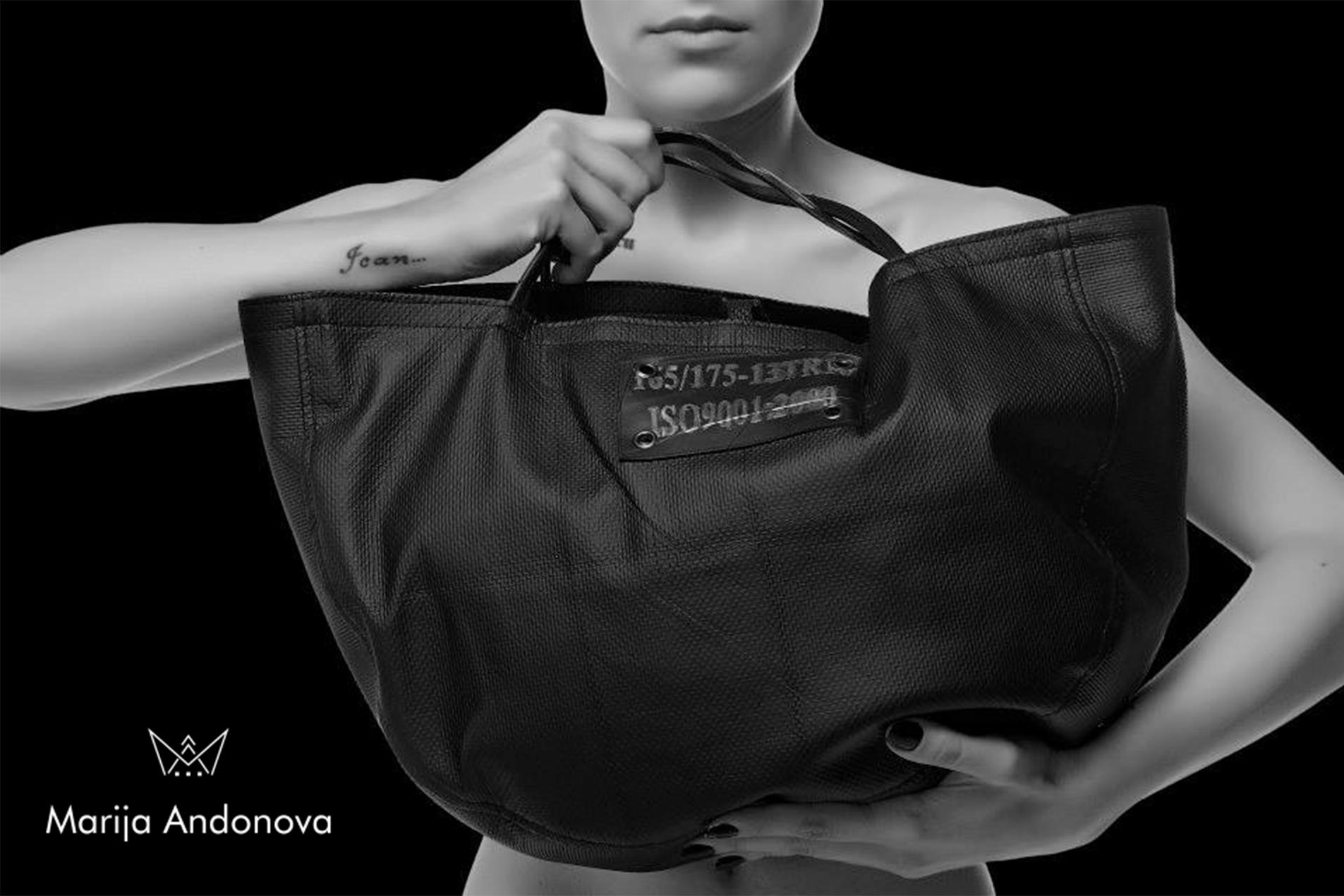 Premium Fashion Brand