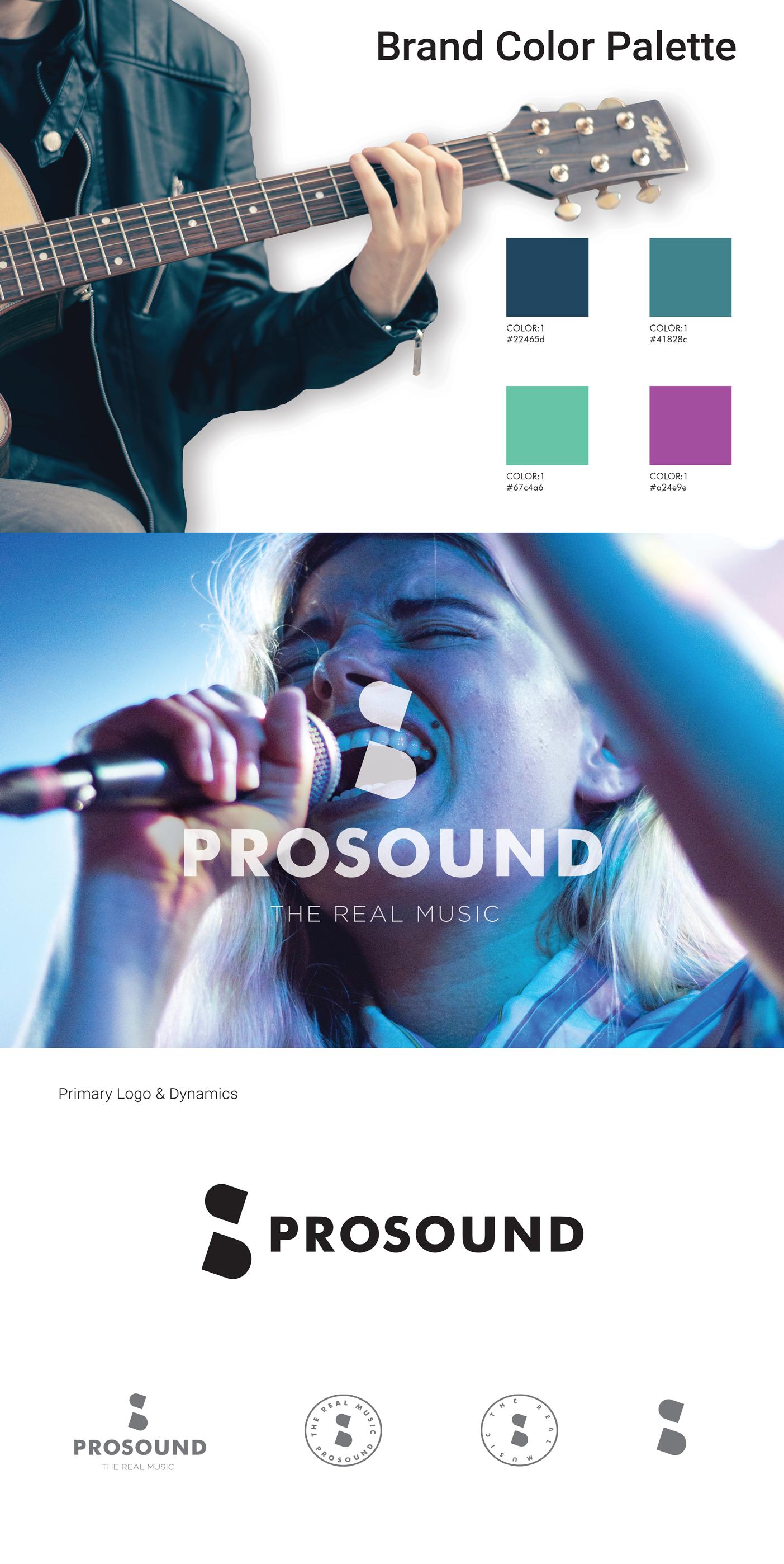system design for music shop  https://www.prosound.bg/