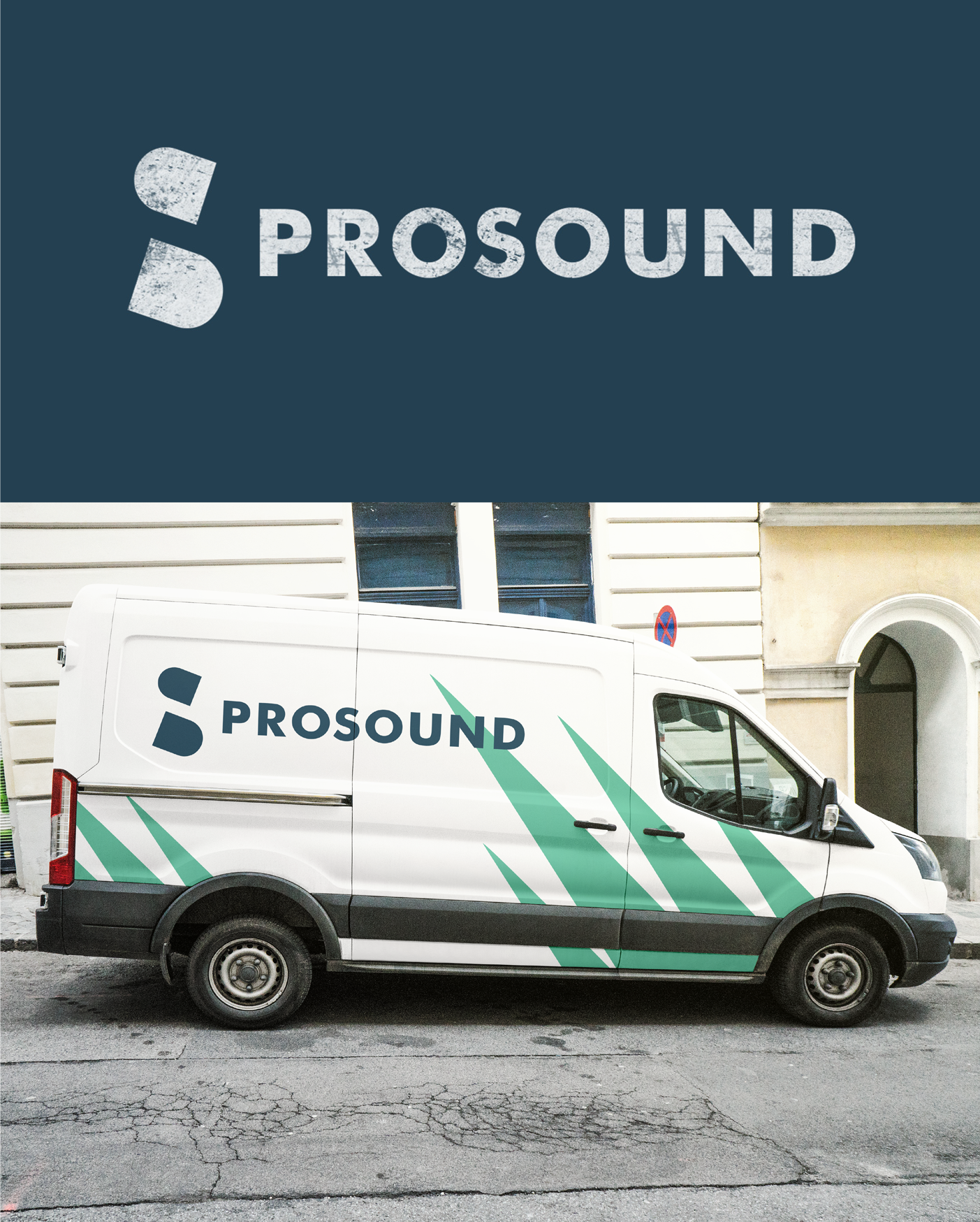 prosound branding  https://www.prosound.bg/