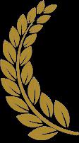 Tige de blé