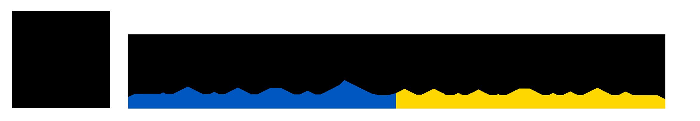 Expat Ukraine logo