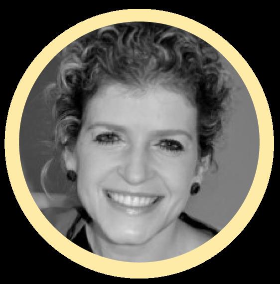 Sandra Montes, CMO da OLX Brasil