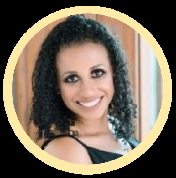 Beatriz Soares, Head Legal na Superlógica