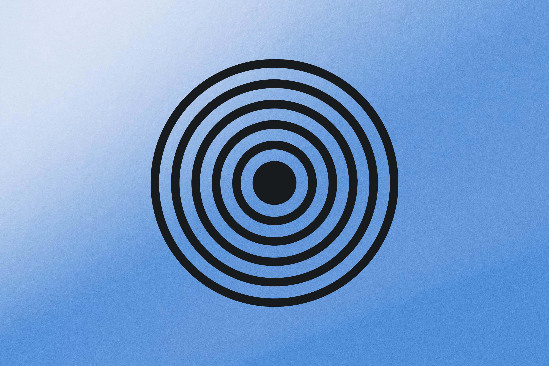 Core symbol.