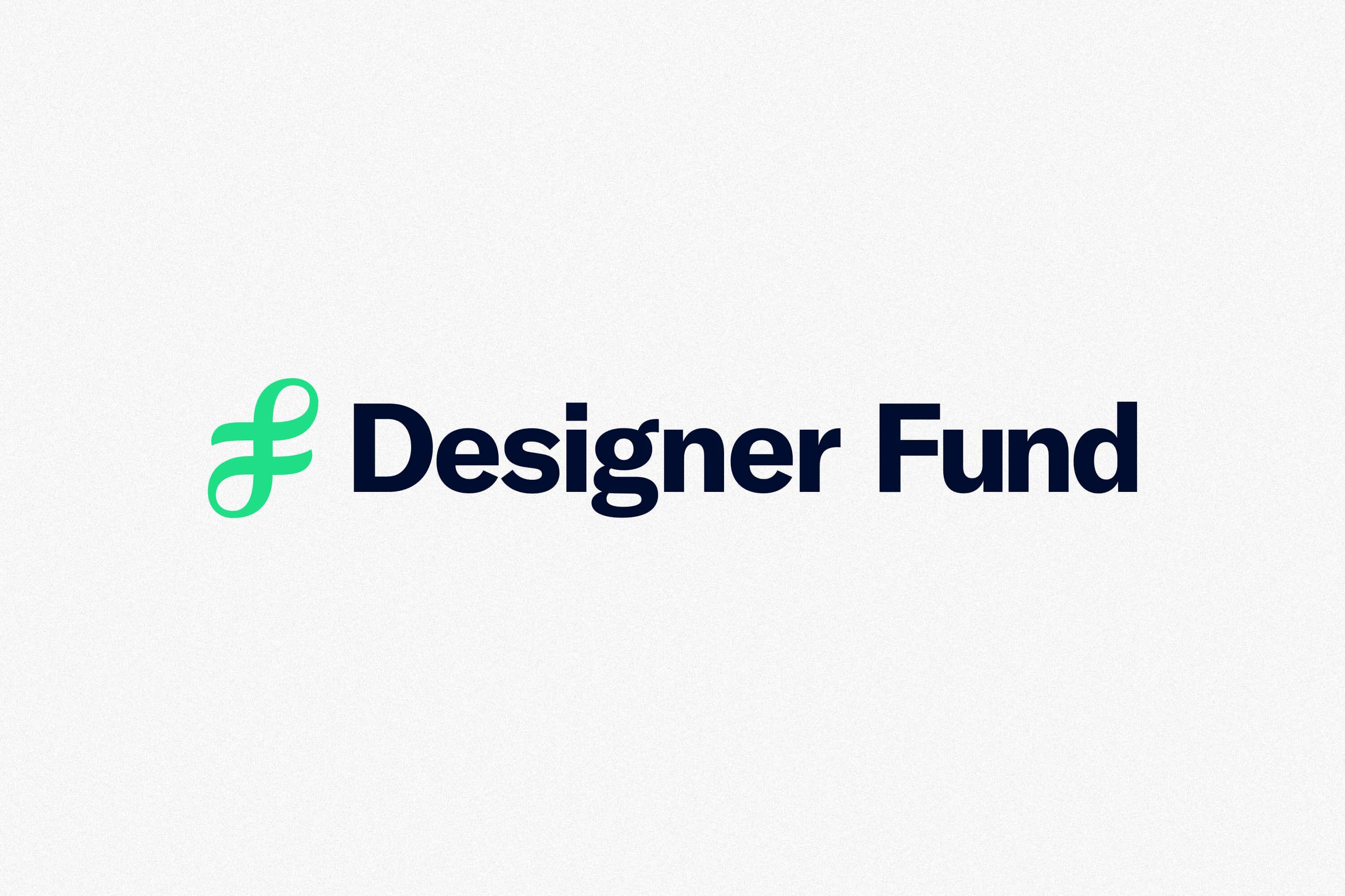 Designer Fund lock-up.