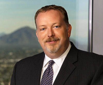 Peter W. Culp