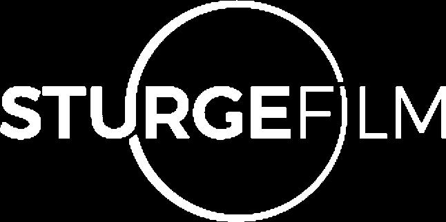 Sturgefilm Logo