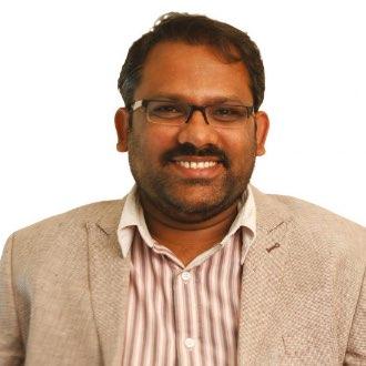 Nagesh Battula