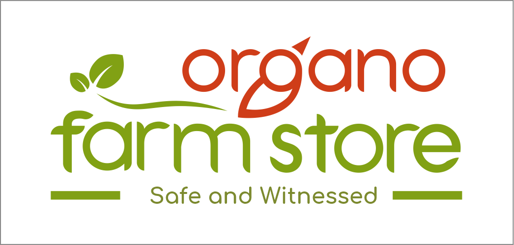 organo Blogs