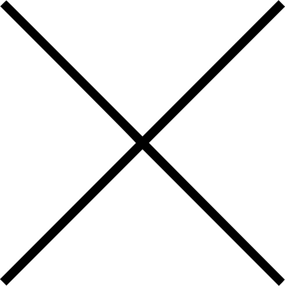 close-icon