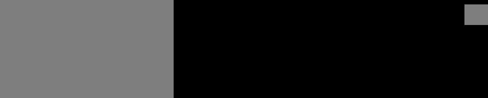 Logo avis vérifiés
