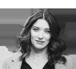Georgiana Laudi