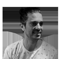 Javier Suarez