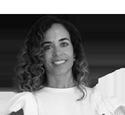 Emily González-Cebrián