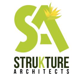 estructure architects