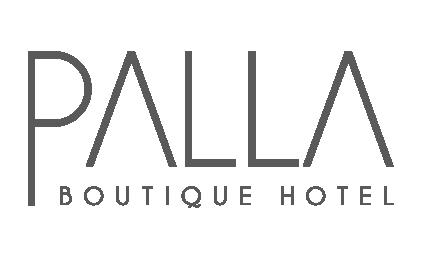 palla hotel
