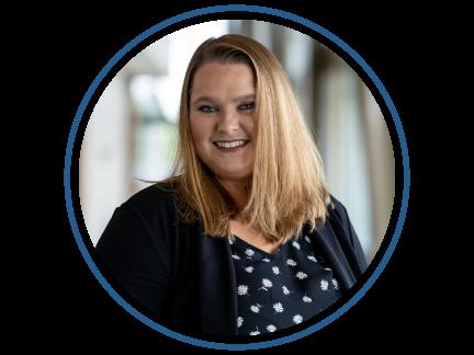 Marcy Orr, Business Advisor