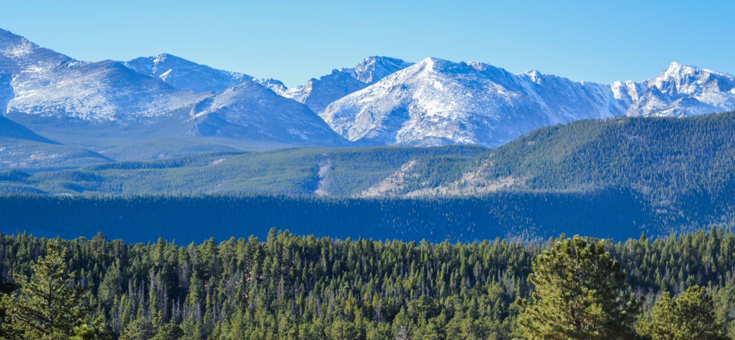 Denver – Colorado Springs Mission Trip Excursion
