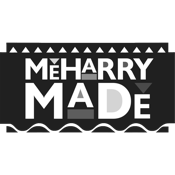 Meharry Made