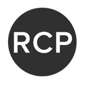 RCP companies
