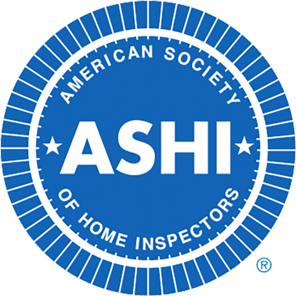ASHI - American Society of Home Inspectors certification