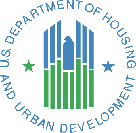 U.S. Department of Housing and Urban Development certification
