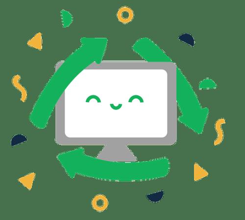 Patturn Green Circular Economy