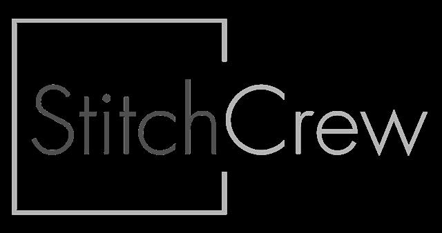 Patturn Stitchcrew