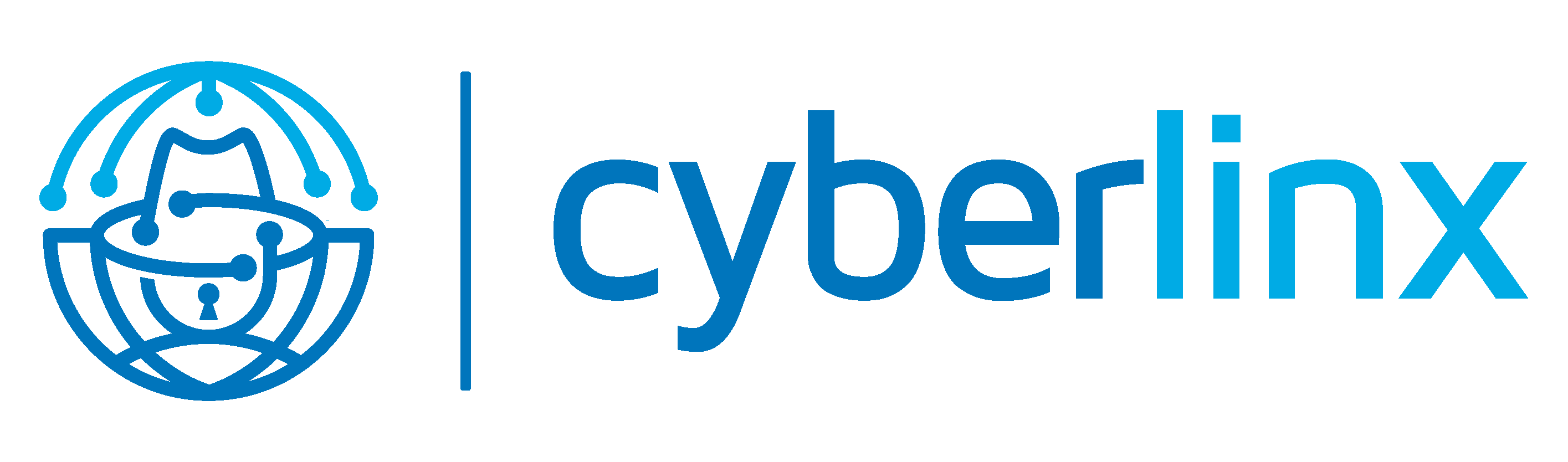 cyberlinx-logo