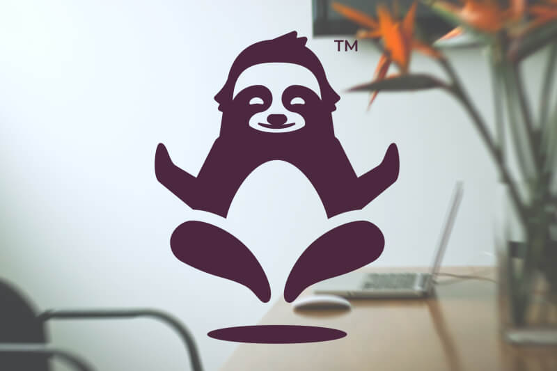 Introducing New Sloth: Active Knowledge to Power Decisions
