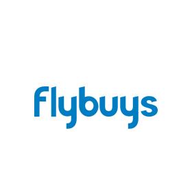Flybuys logo