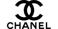 Logo partenaire Chanel