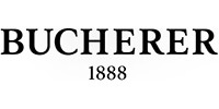Logo partenaire Bucherer