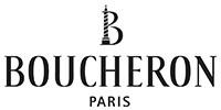 Logo partenaire Boucheron