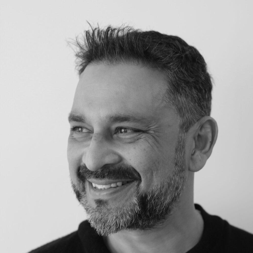 Raj Kher
