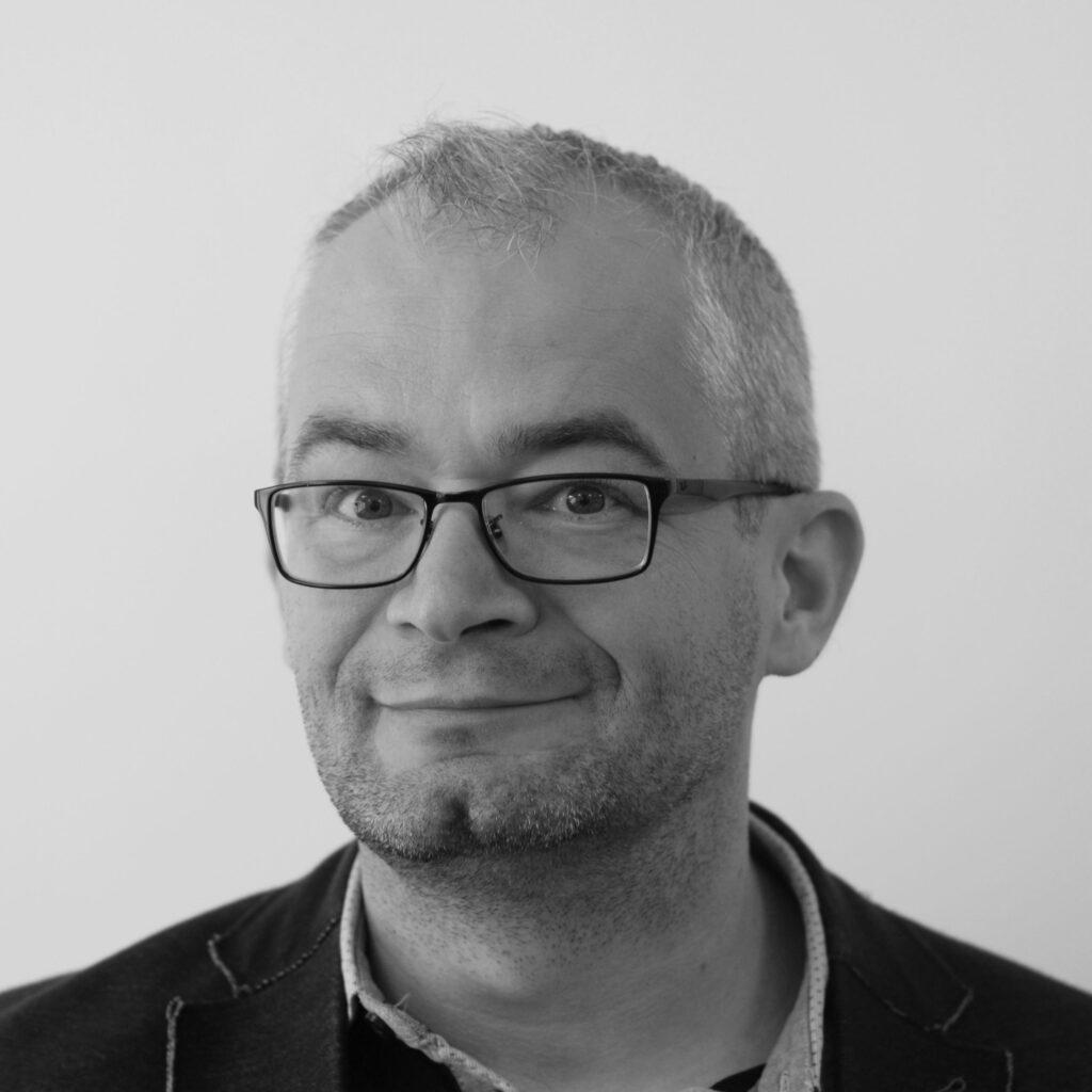 Sebastian Drajewicz