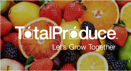 Total Produce - Business Continuity Case Study
