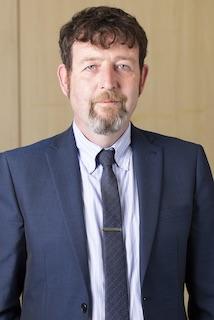 Keith Baxter, Anthony Nicholas Group