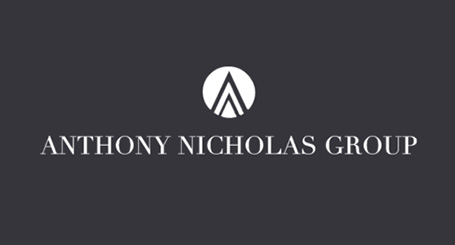 Anthony Nicholas Group