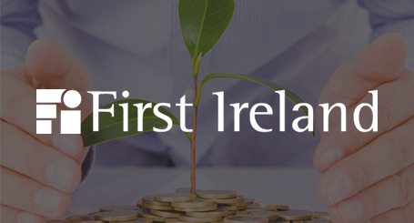 First Ireland