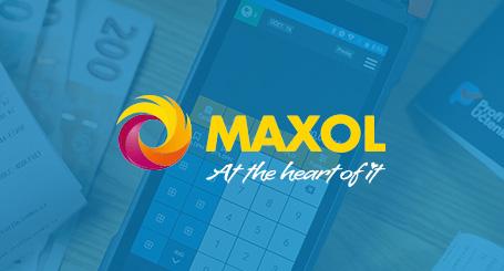 Maxol Station Master