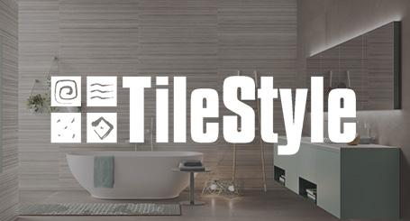 TileStyle